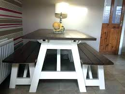 picnic kitchen table picnic table kitchen table picnic style dining tables dark brown white picnic bench picnic kitchen table