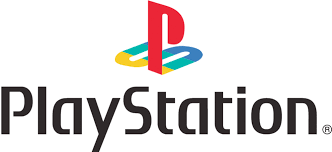 sony playstation 1 logo. playstation 1 logo ps startup video at skyrim nexus mods and community simple sony a