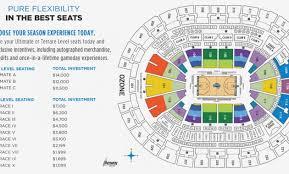 Jiffy Lube Live Seating Chart Luke Bryan 23 Most Popular Jiffy Lube Live Seating Chart With Seat Numbers