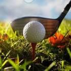 Fountainhead Creek Golf Course - Home | Facebook