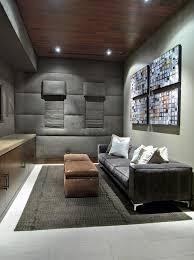 houzz furniture. Houzz Tribecca Furniture H