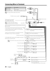 kts 300mr wiring kenwood kts300mr radio cd player instruction manual
