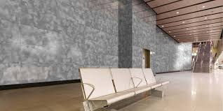 gray a large lobby for steel chair then hong kong decorative metal wall panels decorative wall panels