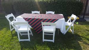 tables and chair al salinas ca throne chairs for salinas ca folding chairs for salinas ca rectangular white table al rounded white table