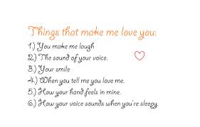 cute love es i love you cute es for