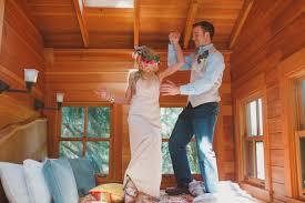 treehouse masters treehouse point. Tree House Point Wedding062 Treehouse Masters
