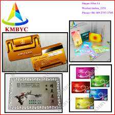 greeting card embossing machine,cheap wedding invitation card Wedding Invitation Embossing Machine greeting card embossing machine,cheap wedding invitation card printer The Best Embossing Machine