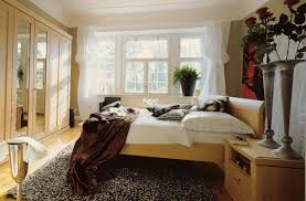 Gorgeous Bedroom Decorating Ideas Natural Bedroom Bedrooms And Magnificent Gorgeous Bedroom Designs