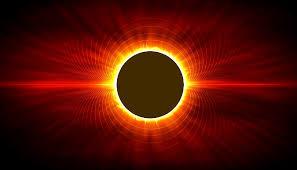 「太陽画像」の画像検索結果