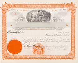 Дипломы и сертификаты Купить диплом Заказ диплома Бланки  Дарение дипломов и сертификатов традиционно считается одними из самых востребованных инструментов мотивации Это актуально и сегодня для различных сфер