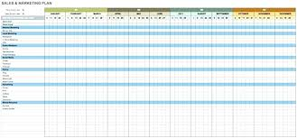 Construction Timeline Template Free Construction Timeline Template Excel Format Mediaschool Info