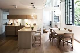Kitchen Table Ideas Interior Decorating Modern Rustic Kitchen Sobify