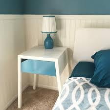 mirrored nightstand target. mirrored nightstand target | selje unfinished wood