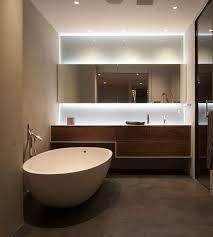modern bathroom lighting luxury design. contemporary design modern bathroom modern bathroom on modern bathroom lighting luxury design n