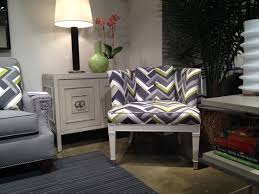 picture perfect furniture. adore the on this painted occasional chair by sculpture services furniture perfect scale for a bedroom or small sitting room picture