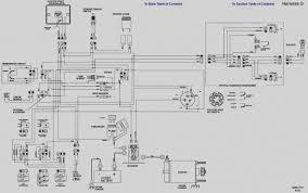2005 polaris ranger xp 700 wiring diagram wiring diagram libraries 2005 polaris ranger ignition switch wiring diagrampolaris sportsman 400 fuse box wiring library 2005 polaris sportsman
