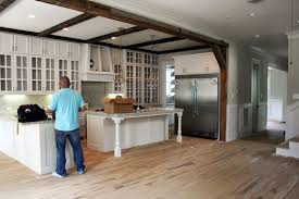 to paint a house interior clairelevy average cost for interior house