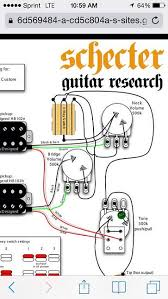 seymour duncan user group forums click image for larger version imageuploadedbytapatalk1408471363 078037 jpg views 623