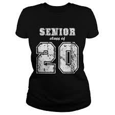High School T Shirt Designs Class Of 2020 High School Senior T Shirt Trend T Shirt
