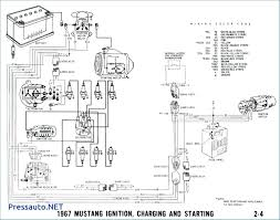 diagram 742 bobcat wiring diagram hydraulic setup ford ignition 742 bobcat wiring diagram hydraulic setup ford ignition switch fit skid steer 742b