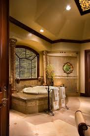 beautiful master bathrooms. Images About Luxury Master Baths On Pinterest Bath Bathrooms And Mediterranean Bathroom. Indoor House Design Beautiful D
