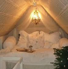 tiny attic bedroom attic bedroom