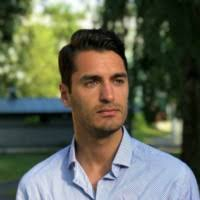 "80+ ""Pontus"" profiles   LinkedIn"