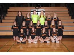St. Charles East HS | Girls SOCCER | Activities