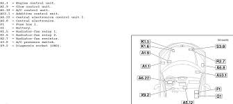 peugeot engine diagram peugeot wiring diagrams