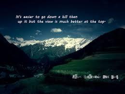 Best Nature Quotes. QuotesGram via Relatably.com