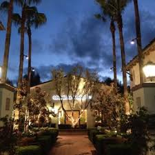 Coldwell Banker Residential Brokerage - Real Estate Services - 6833 Quail  Hill Pkwy, Irvine, CA - Phone Number - Yelp