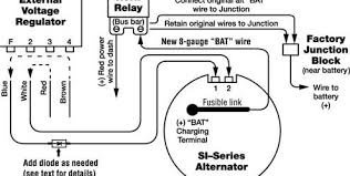 farm tractor wiring diagram diode data wiring diagram ford 5000 tractor voltage regulator wiring wiring diagram centre farm tractor wiring diagram diode