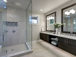 turn your bathroom into a private escape bathroom remodeling cary nc15 remodeling