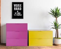 modern file cabinet. File Cabinets, Modern Cabinets Home Office Funky Stupendous Lateral Filing Cabinet Decorating I