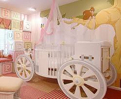 2 the fantasy or imagination based carriage crib clipboard 01 19 995