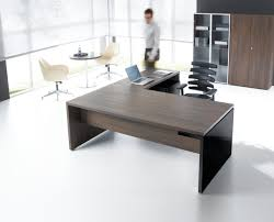 sustainable office furniture. executive desk sustainable office furniture