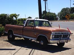 Small ford Trucks Lovely Affordable Collectibles Trucks Of the 70s ...