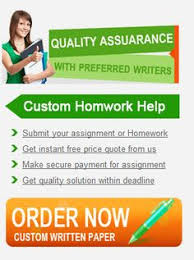 discounts for academic paper writing assignment writing essay discounts for academic paper writing assignment writing essay services essay writing assignmentmasters co uk discounts writing