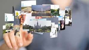 The Art Of Network Architecture Business Driven Design Networking Technology Technology Disruptive Innovation In The Tourism Industry