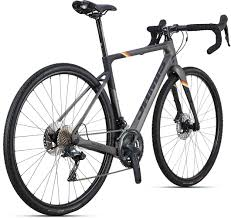 Jamis Renegade Adventure Bikes