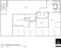 office floor plan template. Wonderful Open Office Floor Plan Layout On Furniture Home Design Small Building Plans Medical Online Placement Template O