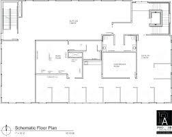 office floor plan designer. Wonderful Open Office Floor Plan Layout On Furniture Home Design Small Building Plans Medical Online Placement Designer