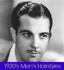 116 best Vintage men's fashion images on Pinterest also The 25  best 1920s mens hairstyles ideas on Pinterest   Men's cuts additionally  additionally 1920s Hairstyles for Men  Parted   Slicked likewise  as well 1920s Undercut Hairstyles Men besides Mens Hairstyles In The 1920S plus Undercut Slicked Back – All In together with The 25  best 1920s mens hairstyles ideas on Pinterest   Men's cuts furthermore 1920s Men's Hairstyle   MenwithStyles besides Mens Hairstyles   Undercut Men Hairstyle And 1920s On Warm Awesome likewise Undercut haircut for men. on 1920s men undercut haircuts