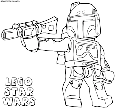 stormtrooper coloring pages printable new lego storm trooper coloring page of stormtrooper coloring pages printable fresh