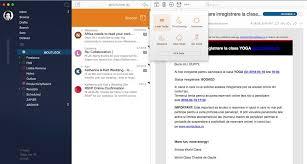 Outlook Mac Email Template 15 Best Email Apps For 2018