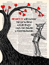 hallmark at the wonderful wizard of oz quotes