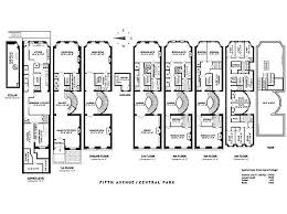 Small Picture 91 best House plans images on Pinterest Architecture Home and