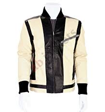 ferris bueller jacket day off ferris bueller jacket ferris bueller s day off men s matthew broderick jacket