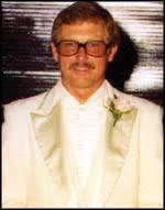 Gary Duane Bradley (1947-1992) - Find A Grave Memorial