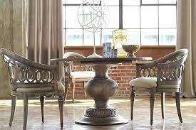west bend furniture and design. West Bend Furniture Photo 4 Of 5 Melange Dining Rooms Companion Chairs . And Design
